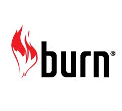 Burn Energy Drink Schweiz kaufen