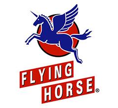 Flying Horse Energy-Drink kaufen Schweiz