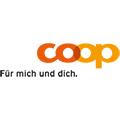 Coop Kunde