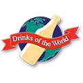 Drink of the World Schweiz