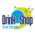 Drink-Shop Mall of Switzerland Ebikon