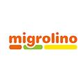 Migrolino Schweiz