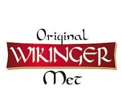 Original Wikinger Met kaufen Schweiz